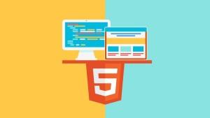 guida pratica ai form html5
