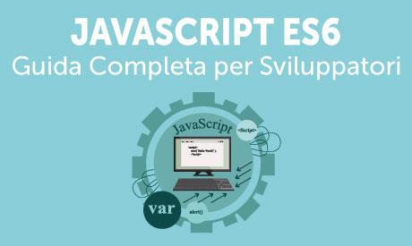 Coso javascript es la guida completa